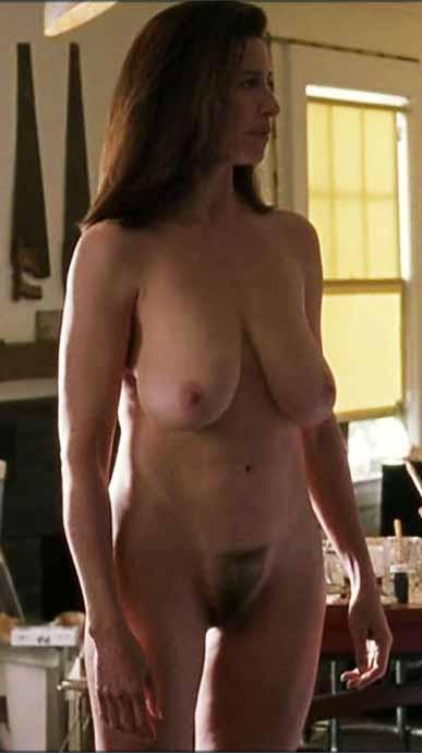 Mimi rodgers nude