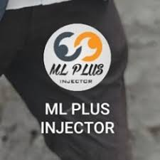 ML Plus Injector APK For Android
