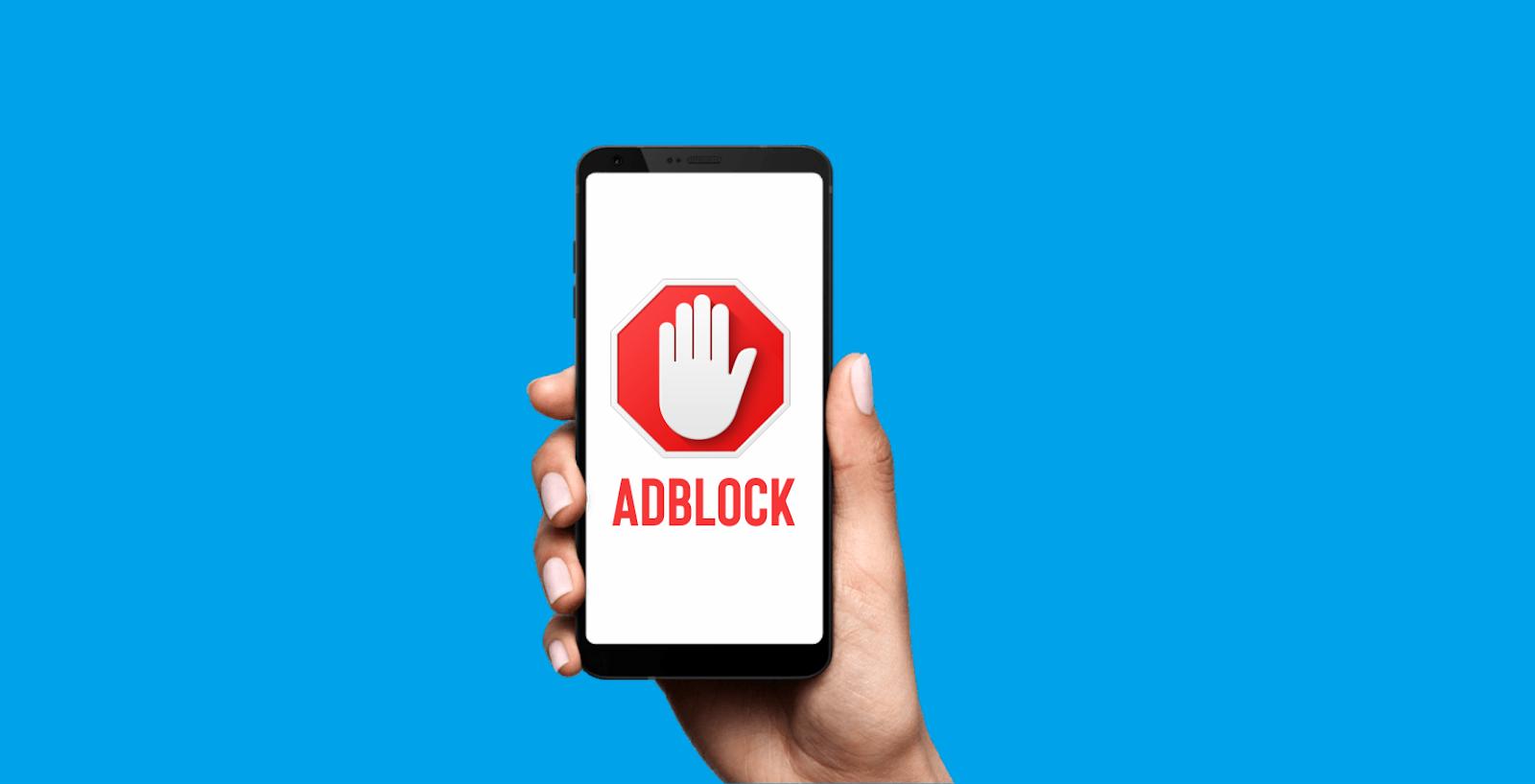 Cara Menghilangkan Iklan Youtube Di Android Dan Pc Infomatek Informasi Dan Teknologi