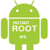 Instant Root APK Latest 2017 Free Download For Android