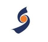 Apparel Group Jobs in UAE - Brand Coordinator