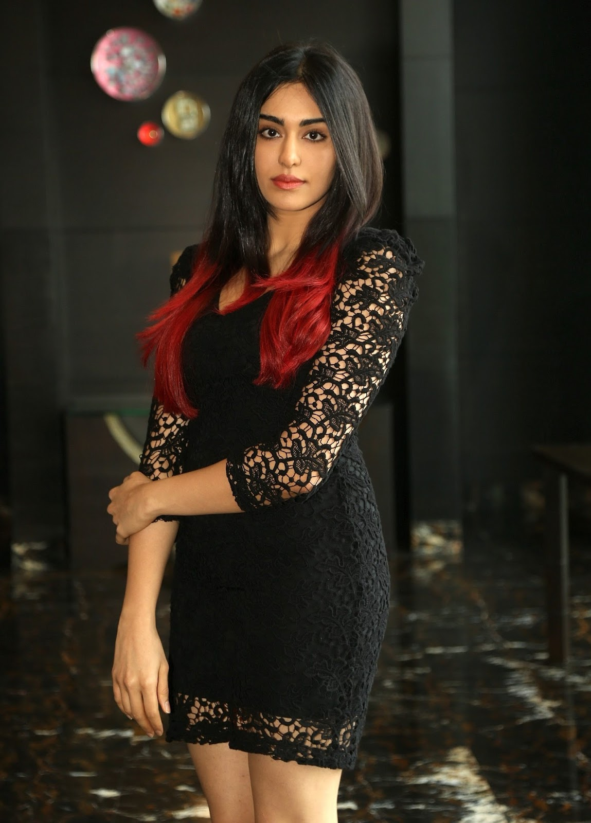 hyderabad black single women When nupur saraswat arrived at her hotel in hyderabad on saturday morning, she was told that single women travellers are not allowed to stay there.