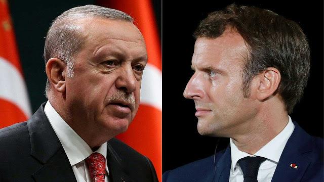 ماكرون,أردوغان,إيمانويل ماكرون,رجب طيب أردوغان,اردوغان,ماكرون وأردوغان,أردوغان ماكرون,أردوغان وماكرون,أردوغان يهاجم ماكرون,ماكرون واردوغان,ماكرون يستشيط غضباً من أردوغان,رجب طيب اردوغان,رجب طيب إردوغان,أردوغان يرد على ماكرون,تصريحات أردوغان حول ماكرون,تبون ماكرون,رئاسة اردوغان,تبون أردوغان,اردوغان والسيسي,ايمانويل ماكرون,ماكرون والاسلام,ماكرون وزوجته,ماكرون مصر,ماكرون في مصر,تصريحات ماكرون,إيمانويل ماكرون بحاجة لاختبار عقلي,خطاب أردوغان,ماكرون يسىئ للنبي,السيسي وماكرون,أردوغان تركيا