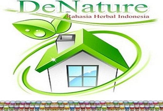 Obat Herbal Denature