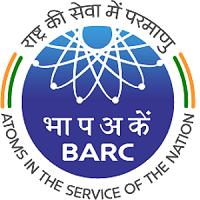 BARC Nurse Bharti 2019
