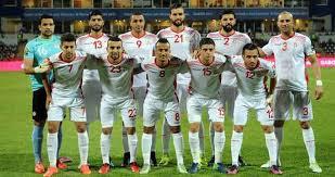 موعد مباراة تونس وكوستاريكا الودية الثلاثاء 27-3-2018 والقنوات الناقلة