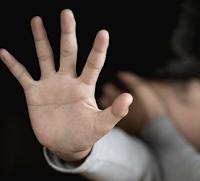 Pengertian Perkosaan, Jenis, dan Tindak Pidana Perkosaan