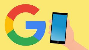 Cara Hapus atau Keluar Akun Gmail dari Perangkat Lain