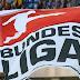 Podcast Chucrute FC: Guia da temporada 2019/2020 da Bundesliga