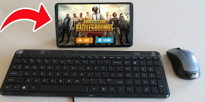 xbox mouse and keyboard games,play games on android using mouse and keyboard,keyboard and mouse,mouse and keyboard,fortnite mouse and keyboard,fortnite keyboard and mouse,how to switch from controller to mouse and keyboard,how to play pubg mobile with keyboard and mouse,how to play any ps4 game with keyboard and mouse,cheating with keyboard and mouse,play ps4 games with keyboard and mouse,mouse and keyboard ios,controller to mouse and keyboard,how to play any ps4 game with keyboard & mouse