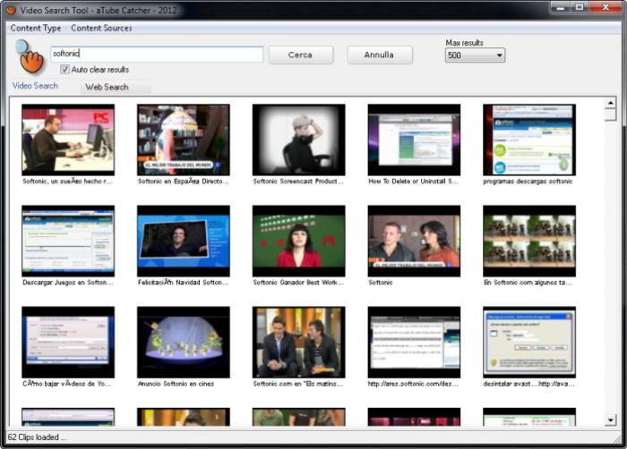 mp3 music downloader atube catcher 2.9.1347