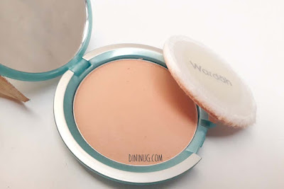 wardah-compact-powder
