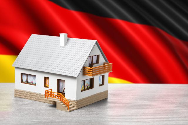 vastgoed, project, projectontwikkeling, Duitsland, projectgrond, advies, tips