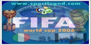 كأس العالم 2006,ألمانيا,كاس العالم 2006,نطحة زيدان,world cup 2006,المانيا,كأس العالم,ملخص مباراة البرتغال وهولندا 2006,اهداف مباراة البرتغال وهولندا 2006,الارجنتين,أهداف,ايطاليا ألمانيا,البرازيل و فرنسا