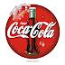 Job Opportunity at Coca-Cola Kwanza, Cooler Technician