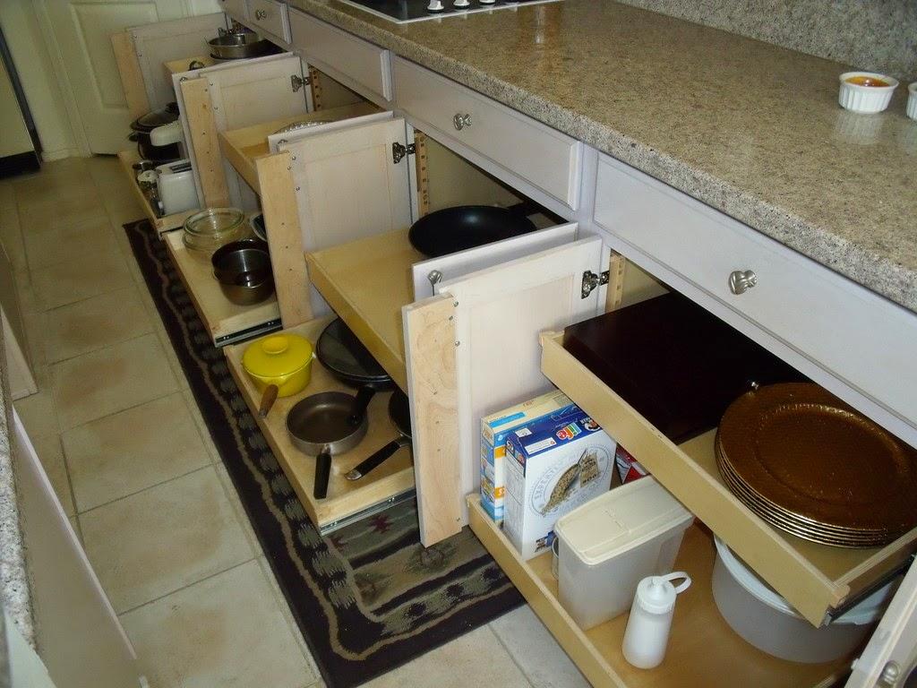 Kitchen Cabinet Deals Ontario