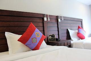 khach-san-sapa-charm-hotel-room-twin