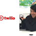 A Day in Life as an Intern as a Developer Advocate at Twilio!