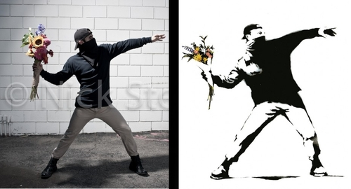 02-Banksy-Famous-Murals-Nick-Stern-News-And-Features-Photographer