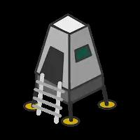 My Colony Mod Apk