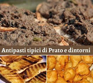 Immagine_Collage_Foto_Antipasti_Toscani