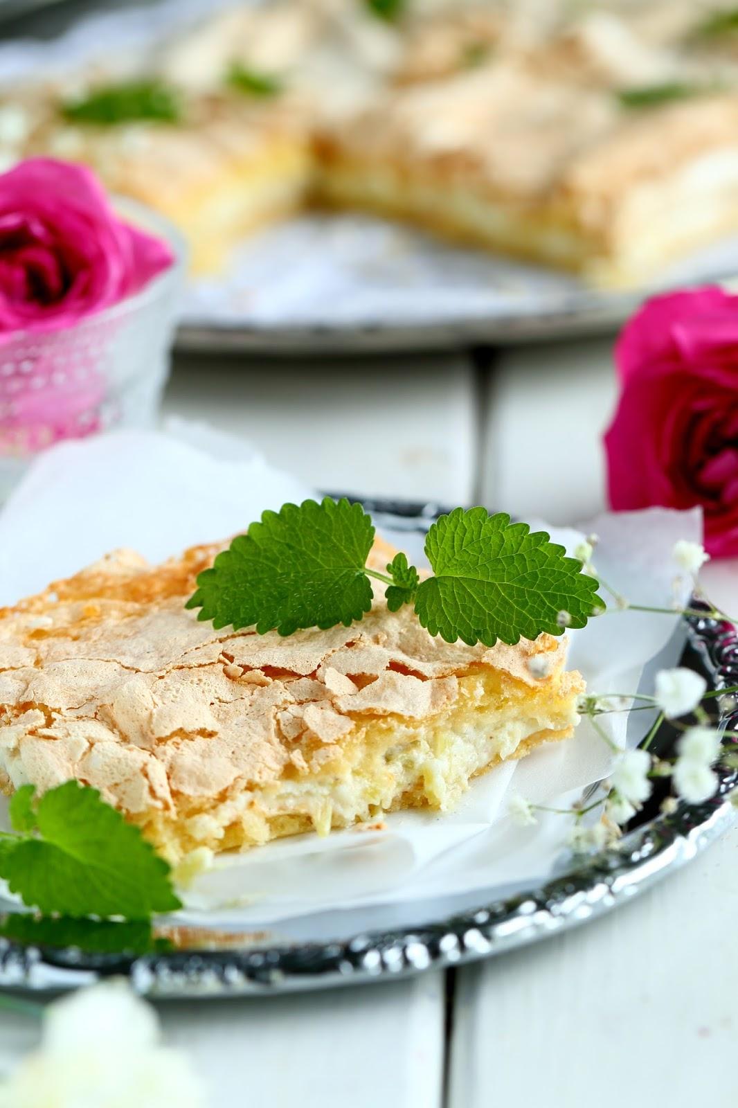 Brita Kakku Edellisenä Päivänä