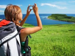 Tips Memilih Asuransi Perjalanan Domestik