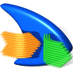 cFosSpeed v12.00 Build 2512 Full version