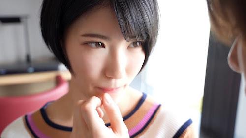 S-Cute_pok_003_cover