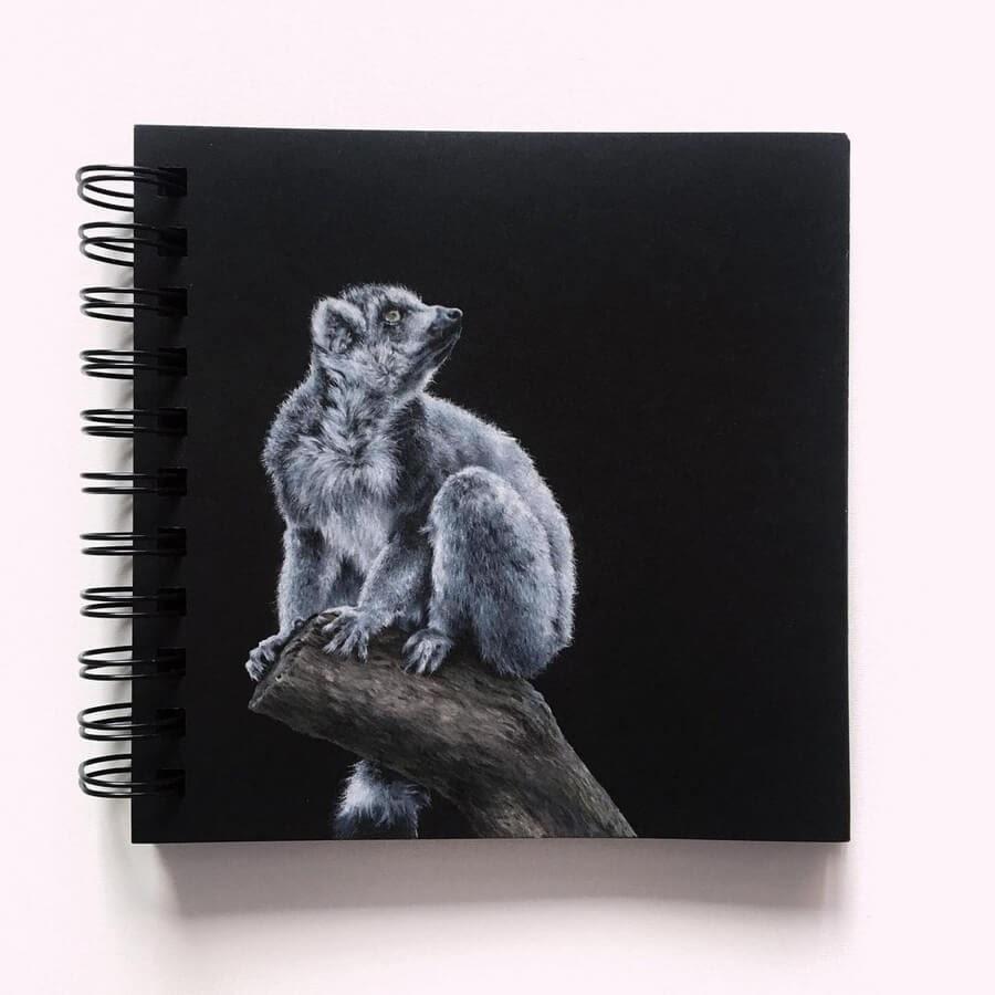 11-Lemur-Ruzanna-www-designstack-co