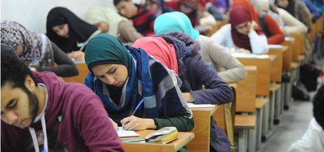 امتحانات-ثانوية-عامة