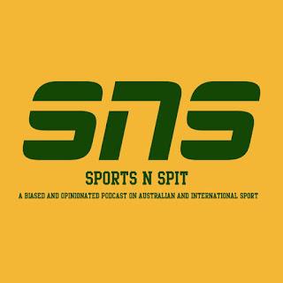 Sports N Spit