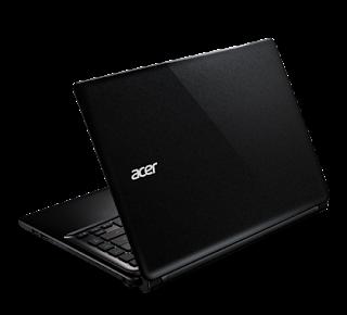 Acer Aspire V5-561 Driver Downlaod