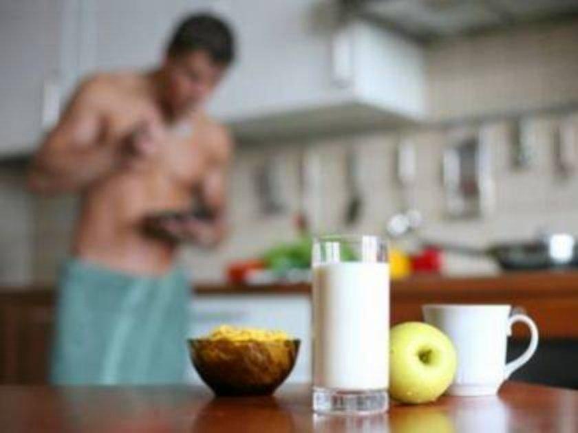 Uzmanından sperm sayısını artıran 8 önemli besin önerisi