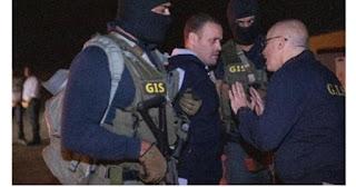 """عاجل مقتل الضابط الذي قبض علي الارهابي هشام عشماوي في هجوم ارهابي """"اضغط للتفاصيل"""""""