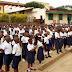 Gratuité de l'enseignement : « Il y avait des écoles qui étaient devenue des centres d'enrichissement sur le dos de pauvres »(Tshiombela)