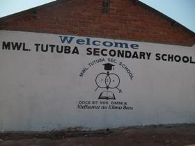 Teaching Jobs at Mwl Tutuba Sec School Kibondo Tanzania