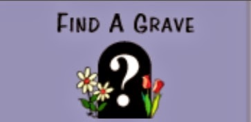 MICHIGAN FAMILY TRAILS : FIND A GRAVE com - SUBMITTING RECORDS USING