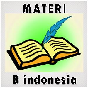 Kunci Jawaban Bahasa Indonesia Mempersiapkan Proposal Kelas 11