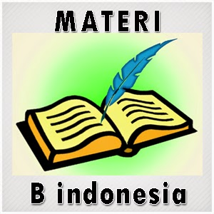 Bahasa Indonesia Kelas 11 Semester 2 Halaman 6 (4 - 9)