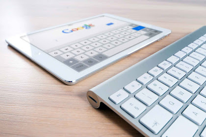 Artikel Terindeks Google Penting, Maka Lakukan Hal Berikut!