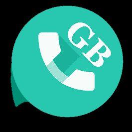 telecharger application whatsapp apk