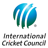 ICC Awards 2018