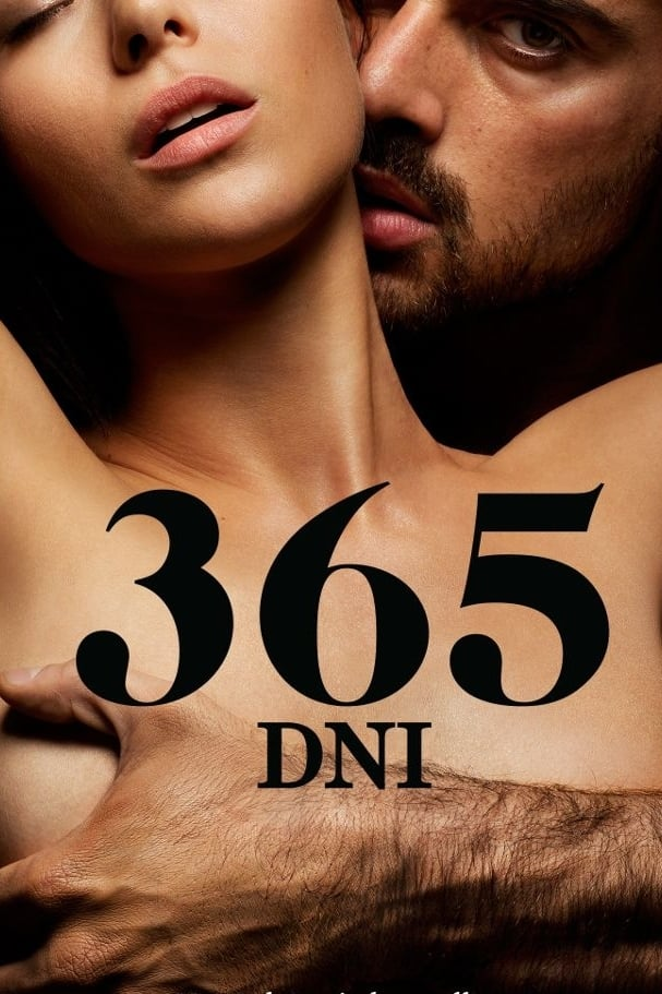 365 dni [2020] [CUSTOM HD] [DVDR] [NTSC] [Latino]