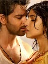 Gun gun guna re-Agneepath lyrics