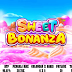 Slot Games Sweet Bonanza Di Pragmatic Play