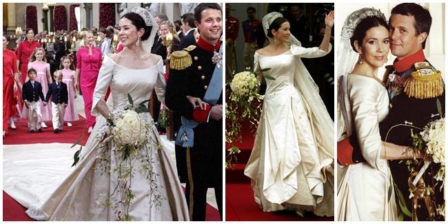 Image Result For Royal Wedding Kerajaan Inggris