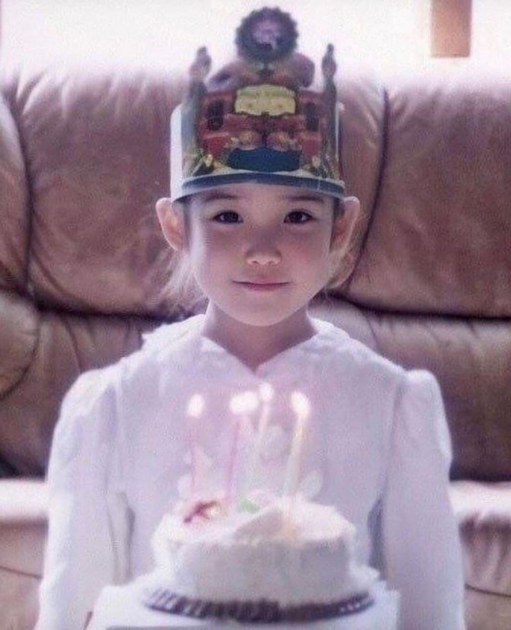 아이유 생일, 이지은 탄신일 - 움짤코리아