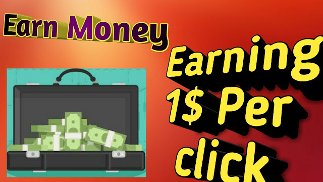 Top 13 Best Earning application to make money online