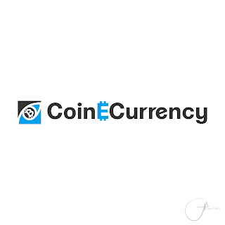 Coin ECurrency